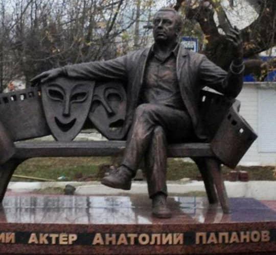 Казань на выходные москва